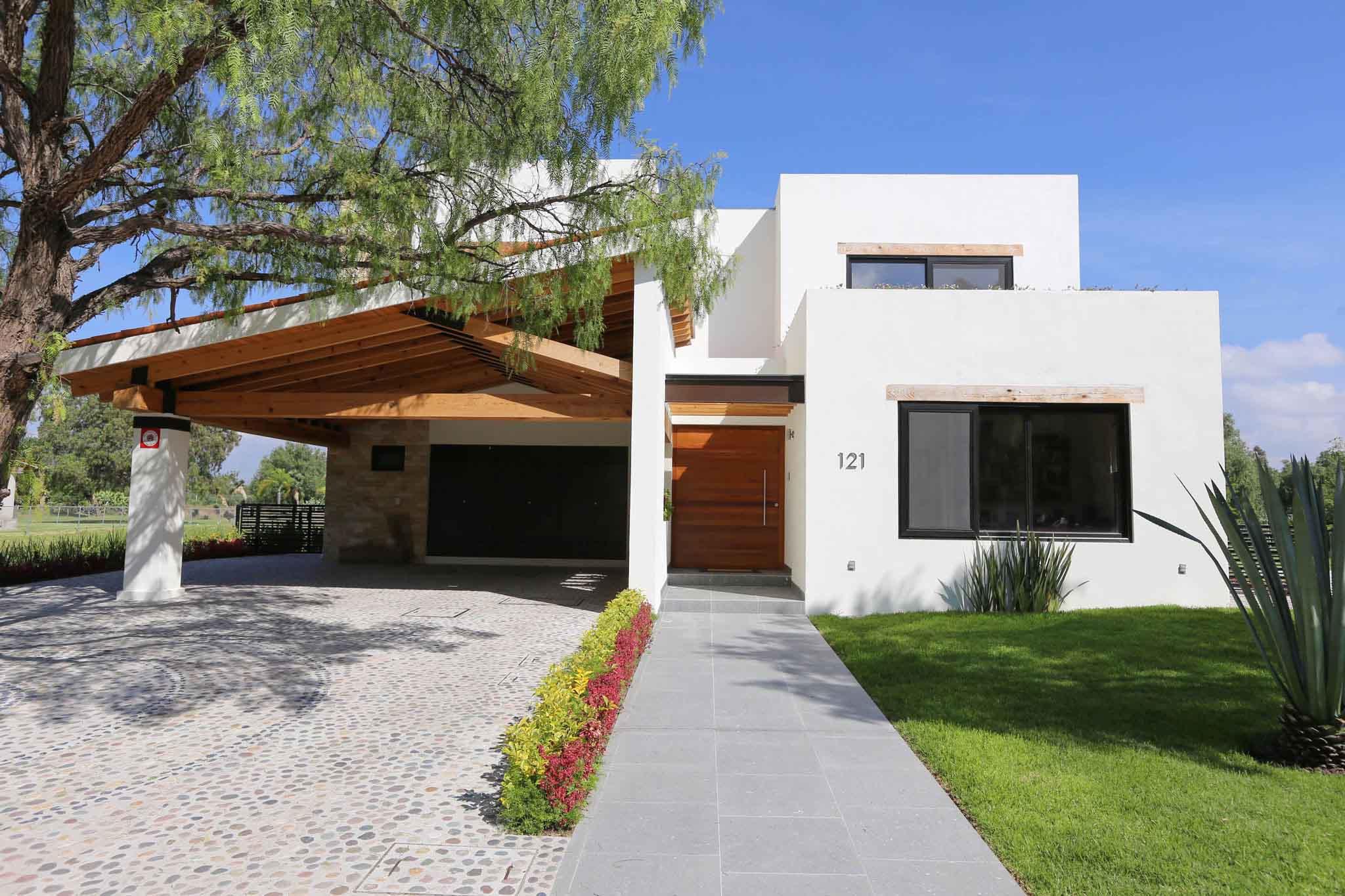 Arquitectura mas for Arquitectura casa