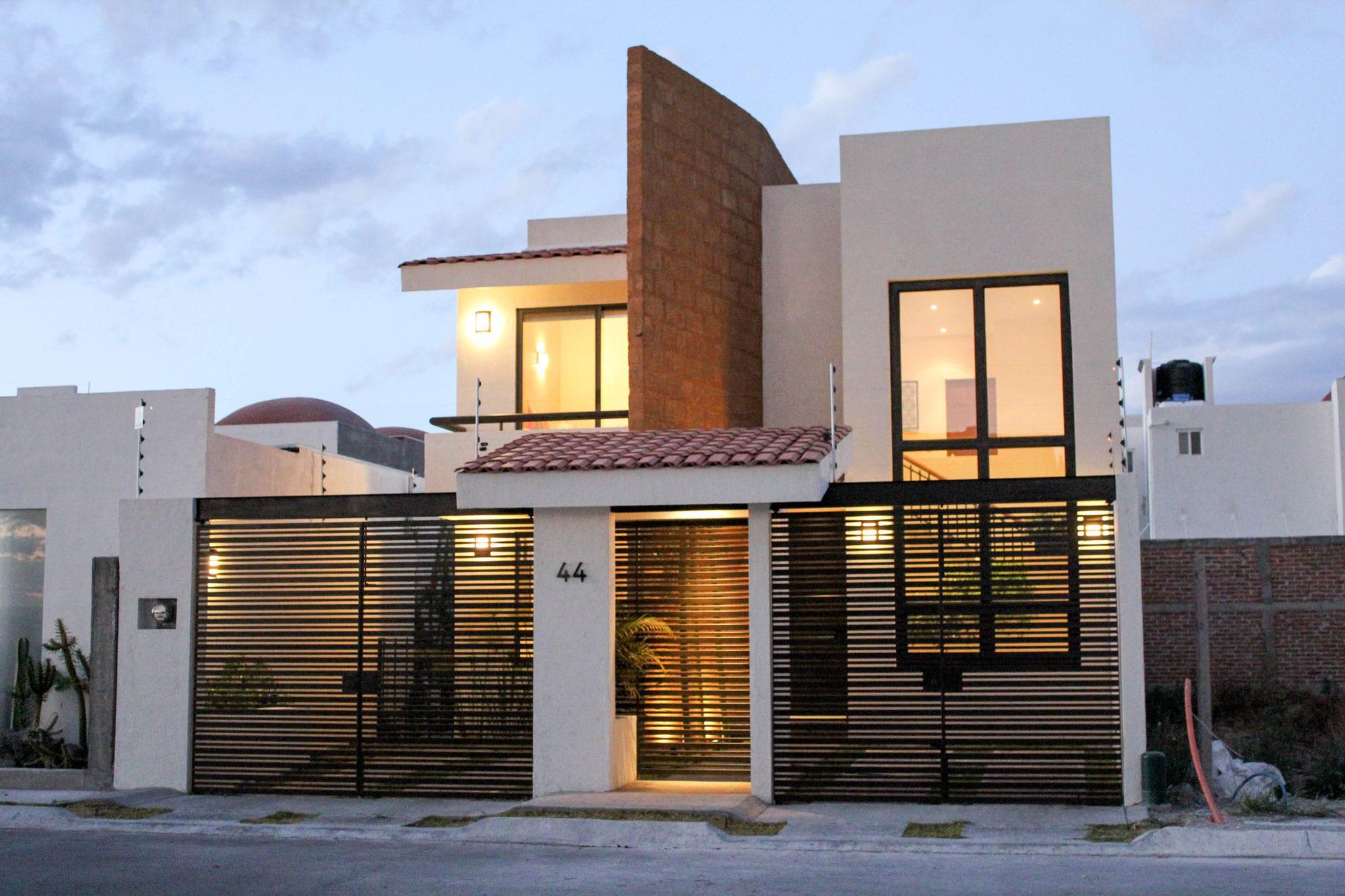 Proyectos arquitectura mas for Proyectos arquitectura